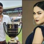 Harbhajan Singh Mocks Veena Malik's English on Twitter Over Imran Khan's UNGA Speech