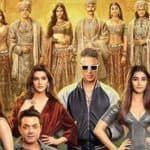 Housefull 4: Akshay Kumar Remembers His 600-year-old Past in The New Glimpse of The Film - Watch