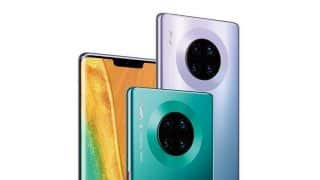 Huawei Mate 30 Pro no longer lets you install Google Apps after researcher exposed installation backdoor