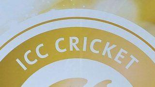 आईसीसी ने बहाल की जिम्बाब्वे और नेपाल के क्रिकेट बोर्ड की सदस्यता