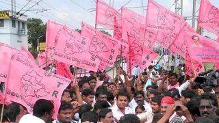 After Low-Key Dussehra, Dark Diwali for Over 48,000 Telangana Transport Employees on Strike
