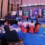 IPL Auction To Take Place in Kolkata on December 19: Report