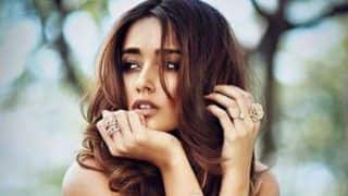 Ileana D'Cruz Looks Hot as She Raises The Mercury in Sexy Red Bikini, Her Sun-Kissed Picture Will Set Your Heart Racing