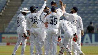 IND v SA, Ranchi Test : क्लीनस्वीप और 40 अंक बटोरने पर विराट ब्रिगेड की नजर