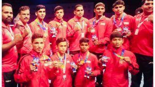 Asian Junior Boxing Championships: भारतीय बॉक्सरों का बजा डंका, लगाई पदकों की झड़ी