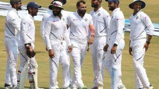 1st Test: Batting Heroes Were Obvious, But Bowlers Had It Tougher In This Game: Virat Kohli