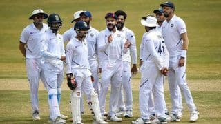 IND vs SA Dream11 Team India vs South Africa 2019, 2nd Test, South Africa tour of India 2019 – Cricket Prediction Tips For Today's Match IND vs SA in Pune