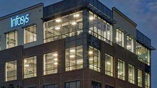 व्हिसिलब्लोअर की शिकायत के बाद Infosys का शेयर 16% गिरा, कंपनी कराएगी स्वतंत्र जांच