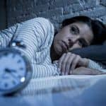 Try These Natural Remedies to Bid Adieu to Insomnia