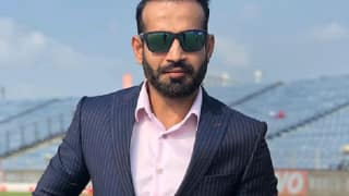 From Cricket to Cinema, Irfan Pathan to Make Acting Debut in Tamil Movie Starring Vikram