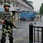 US Senator Maggie Hassan Speaks Out on Kashmir, Calls For Indo-Pak De-escalation