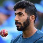 Very Concerned About Match-Winner Jasprit Bumrah's Injury: Ravi Shastri