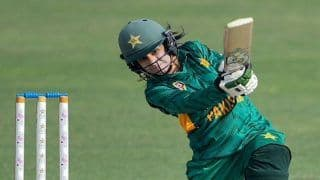 Dream11 Team Prediction Pakistan Emerging Women vs Bangladesh Emerging Women ACC Emerging Asia Cup: Captain And Vice Captain, Fantasy Cricket Tips PKW-E vs BDW-E Today Match No. 4 at Thurstan Grounds Colombo at 9.30 AM IST