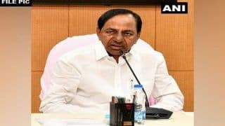 7th Pay Commission Latest News: Telangana Announces 10% Reservation For Economically Weak Candidates in Govt Jobs