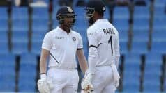 Vijay Hazare: राहुल-मयंक की धमाकेदार पारियों से कर्नाटक ने बनाई फाइनल में जगह