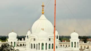 Kartarpur Corridor: Signing of Agreement Between India, Pakistan Unlikely on Oct 23