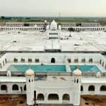 Kartarpur Corridor: Signing of Agreement Gets Postponed by a Day, to Take Place on Oct 24