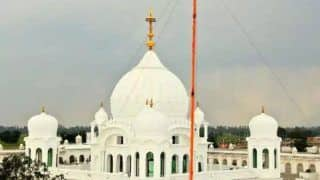 Kartarpur Corridor: Dos and Don'ts For Indian Pilgrims Travelling to Guru Nanak's Shrine in Pakistan