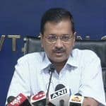 Kejriwal Announces Plan to Redesign Delhi Roads in One Year, Project to Cost Around Rs 400 Crore