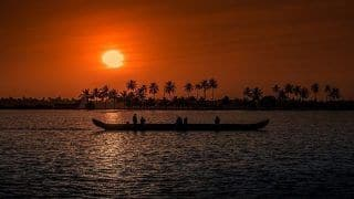 Airbnb Rates Kerala Among Top 20 Travel Destinations Around The World
