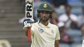2nd Test: South Africa Need To Keep Being Positive, Says Keshav Maharaj