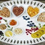 Weight Loss: Follow a Low-Carb Diet And Get a Slim Body