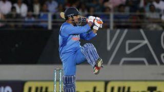 शास्त्री बोले- अगर धोनी को एक बार फिर अंतरराष्ट्रीय क्रिकेट खेलना है तो करना होगा ये काम