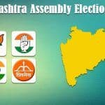 Maharashtra Assembly Election 2019 Results: Counting of Votes Begins