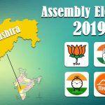 Assembly Elections 2019 Vote Counting on Karad North, Karad South, Patan, Satara, Dapoli, Guhagar Seats in Maharashtra