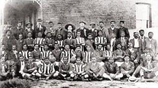 राष्ट्रपिता महात्मा गांधी थे फुटबॉल प्रेमी, साउथ अफ्रीका में स्थापित किए 3 फुटबॉल क्लब