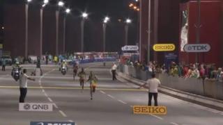 World Athletics Championships 2019:  गोपी 21वें स्थान पर रहे, भारत को मिश्रित सफलता