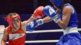 Mary Kom Questions Her Semi-Final Defeat At World Championships, India's Appeal Turned Down
