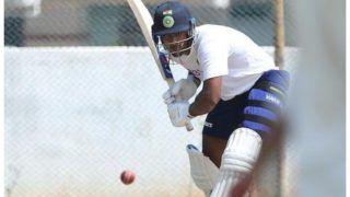 मयंक अग्रवाल बोले-विराट की तेज पारी ने गेंदबाजों को 20 विकेट झटकने के लिए अधिक समय दिया