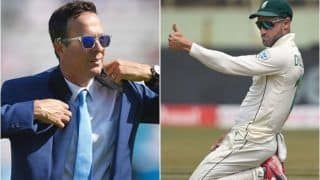 Michael Vaughan Backs Mark Boucher to Take Over as South Africa's New Coach, Feels Proteas Should Include Jacques Kallis And Graeme Smith in Team Setup