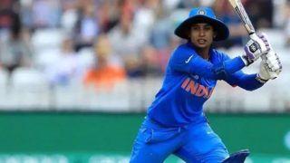 INDw vs SAw: मिताली, पूनम राउत के अर्धशतकों से जीता भारत, 2-0 से नाम की वनडे सीरीज