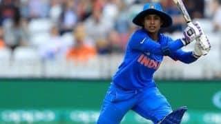 Dream11 Team India Women vs South Africa Women 2nd ODI Match 2019 - Cricket Prediction Tips For Today's ODI Match 2 IN-W vs SA-W at Reliance Stadium, Vadodara