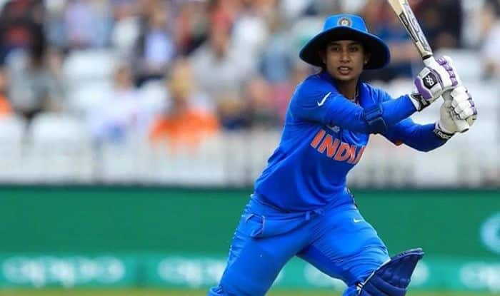 Dream11 Team India Women Vs South Africa Women 1st Odi Match