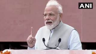 PM Modi To Visit Karnataka Today, Will Release Third Installment of PM-Kisan Samman Nidhi