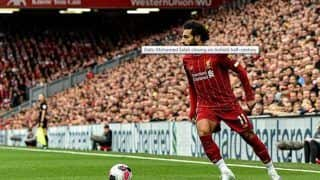 Dream11 Team Liverpool vs Tottenham Premier League 2019-20 Football Prediction: Captain, Vice-Captain, Fantasy Tips For Today's Match LIV vs TOT at Anfield Stadium at 10 PM IST