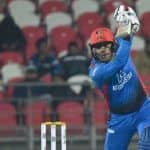 Dream11 Team Band-e-Amir Dragons vs Mis Ainak Knights Match 4 Afghanistan T20 League 2019 – Cricket Prediction Tips For Today's T20 Match BD vs MAK at Kabul