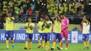 Mumbai City FC vs Kerala Blasters FC Dream11 Team Prediction Indian Super League: Captain And Vice Captain For Today Match 5, ISL 2019-20 MCFC Vs KBFC at Jawaharlal Nehru Stadium, Kerala 7.30 PM IST