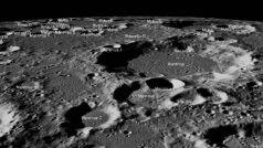 क्या NASA चांद पर खोए विक्रम लैंडर की जानकारी दे पाएगा?