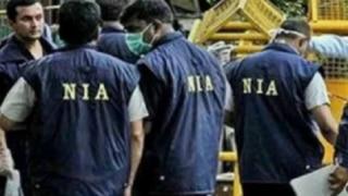 Tamil Nadu: NIA Raids Six Places to Nab IS-like Group Hatching Plot to Kill Hindu Leaders
