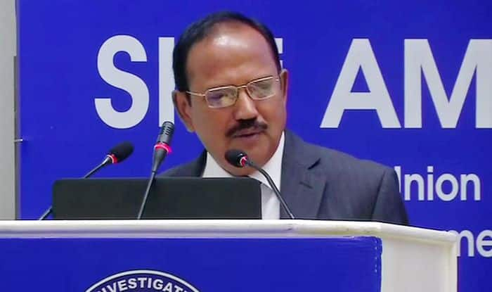Image result for ajit doval nia