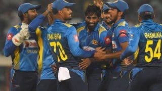 Pakistan vs Sri Lanka 2nd T20I Report: Bhanuka Rajapaksa, Nuwan Pradeep, Wanindu Hasaranga Star as Sri Lanka Take Unassailable 2-0 Lead Against Pakistan