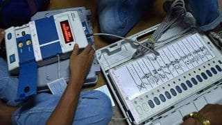 Kerala Bypoll Results 2019: Congress-led UDF Wins 3 Seats, BJP Stares At a Blank