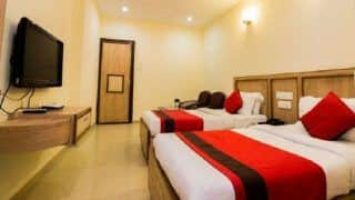 Oyo Getting Backlash From Hotel Operators For Allegedly Doing Fraud