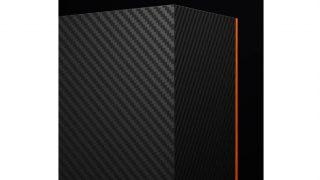 OnePlus 7T Pro McLaren Edition को कंपनी ने किया टीज, 10 अक्टूबर को होगा लॉन्च
