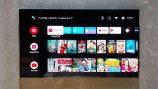 OnePlus TV अब रिलायंस डिजिटल स्टोर में बिक्री के लिए होंगे उपलब्ध