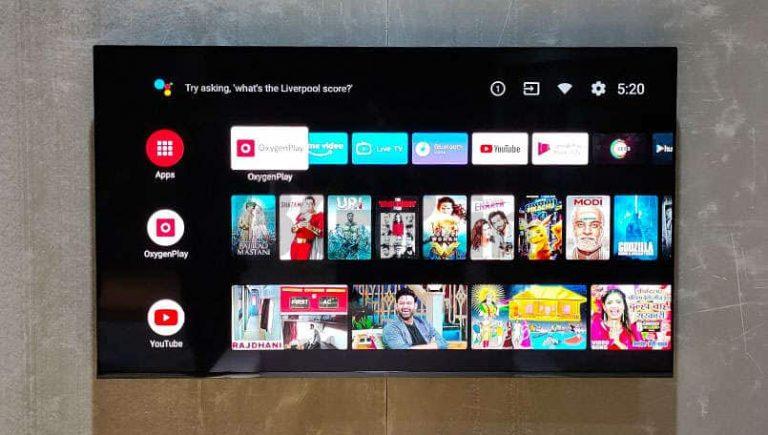 Top 10 Smart TV deals you can